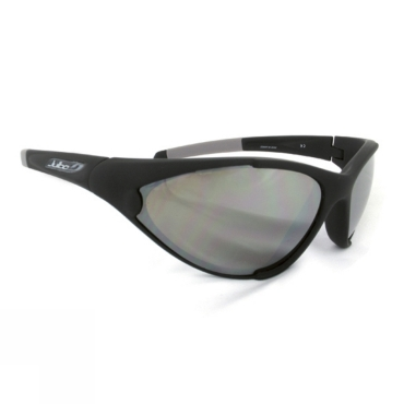 Reflex Sunglasses - 3 Lens Set