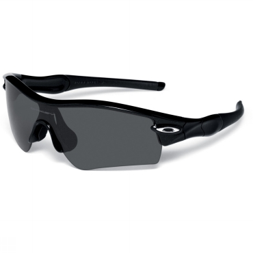 Radar Path Sunglasses