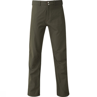 Mens Vertex Pants