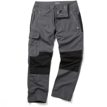 Mens Traverse Trousers