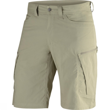 Mens Mid Fjell Shorts