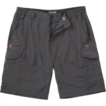 Mens NosiLife Cargo Shorts