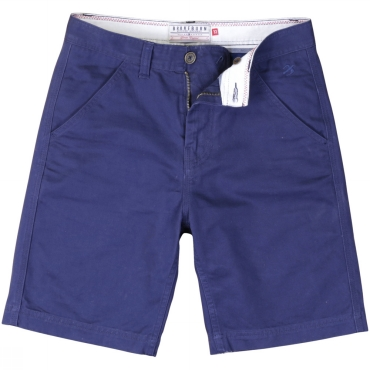 Mens Chino Shorts