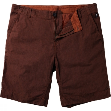 Mens Damn Chino Shorts