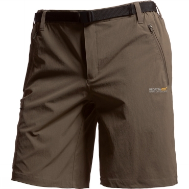 Mens Xert Stretch Shorts II