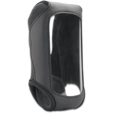 Oregon and Approach G5 GPS Slip Carry Case