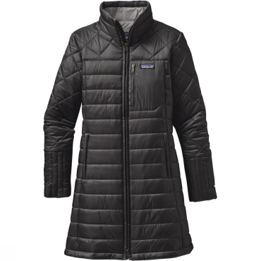 Womens Radalie Parka