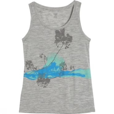 Women's Tech Lite Tank Top