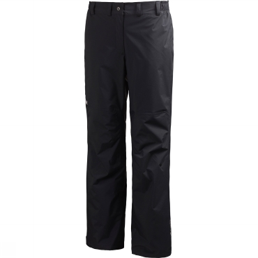 Womens Packable Pant