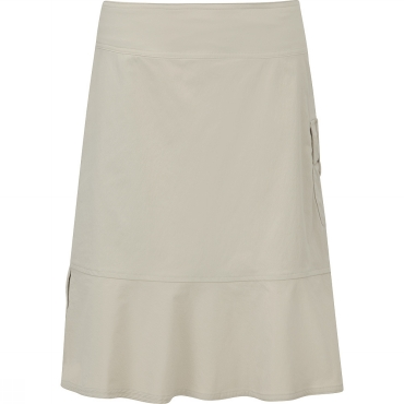 Womens Discovery Skirt