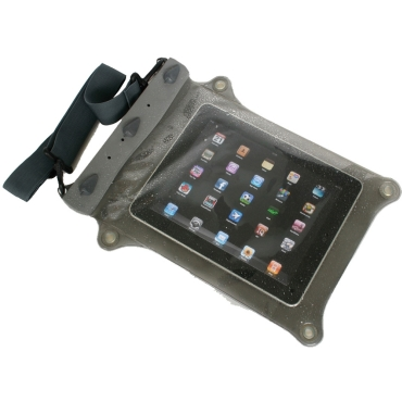 Large Waterproof Electronics Case