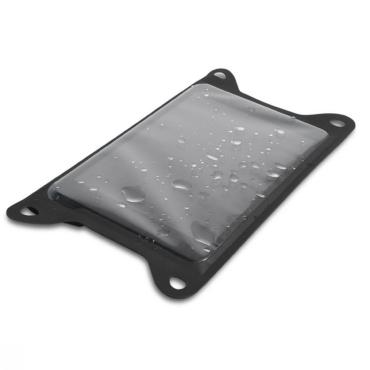 Guide Waterproof Case for Mini Tablet
