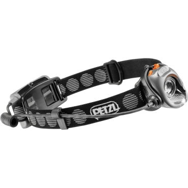 Myo RXP 2012 LED Head Torch