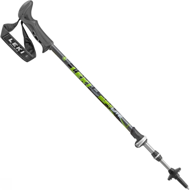 Softlite AS Trekking Pole