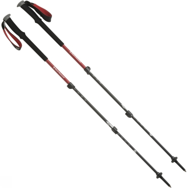 Trail Trekking Pole (Pair)