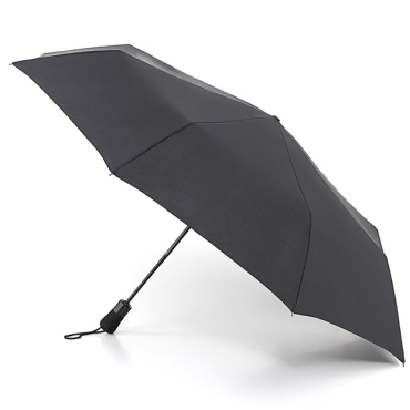 Jumbo Open & Close Umbrella