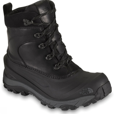 Mens Chilkat II Luxe Boot