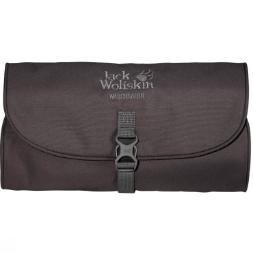 Waschsalon Wash Bag