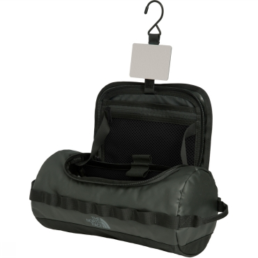 Base Camp Travel Canister (Large)