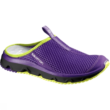 Womens RX Slider 3 Shoe