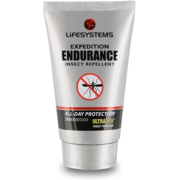Expedition Endurance Insect Repellent Cream 60ml