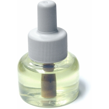 Dual Mosquito Killer Refill Liquid 35ml