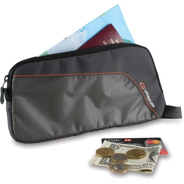Ultralite Document Wallet