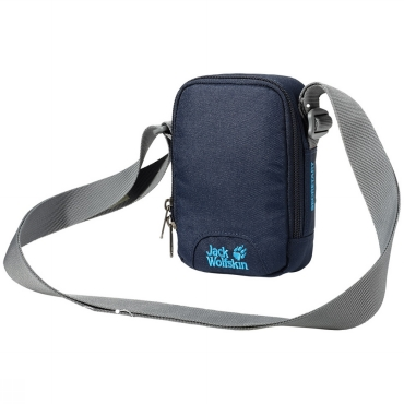 Secretary Shoulder Bag