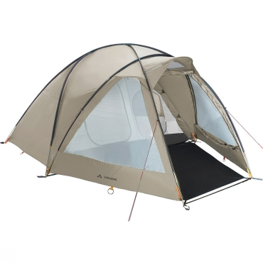 Division Dome 5P Tent
