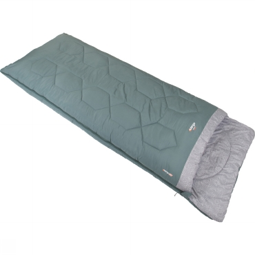 Serenity Single Sleeping Bag