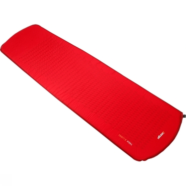 Trek Long 3cm Sleeping Mat