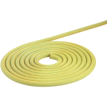Project 10mm x 50m Dry Rope