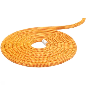 New Breed 9.4mm x 70m Dry Rope