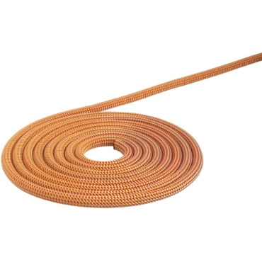 Prophet 8.5mm x 60m Dry Rope