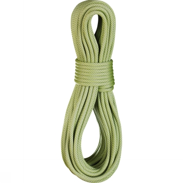 Esculap 8.3mm x 60m Dry Rope