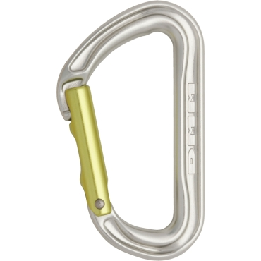 Shadow Straight Karabiner