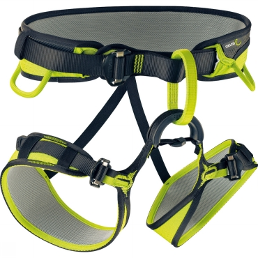 Jay Adjustable Harness