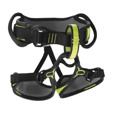 Finn Kids Harness