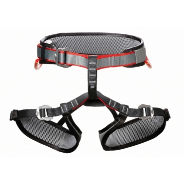 Tom Cat Kids Harness