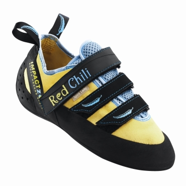 Womens Spirit VCR Shoe