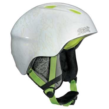 Shadow III Junior Helmet