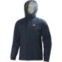 Product image of Helly Hansen Mens Loke Jacket Deep Steel