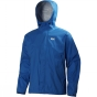 Product image of Helly Hansen Mens Loke Jacket Cobalt Blue