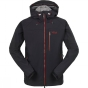 Product image of Rab Mens Salvo Jacket Anthracite/Granite