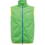Product image of Regatta Mens Descender Bodywarmer Fairway Green