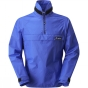 Buffalo Mens Windshirt Royal Blue