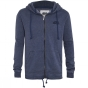 Product image of Weird Fish Mens Sol Sweater Estate Blue Marl