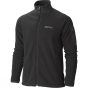 Product image of Marmot Mens Reactor Jacket Black