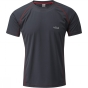 Product image of Men's Interval Short Sleeved Tee