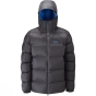 Product image of Rab Men's Neutrino Endurance Jacket Beluga/Maya